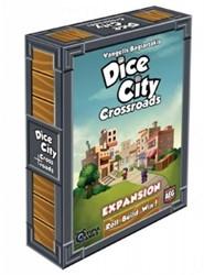 Dice City Crossroads