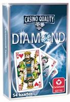 Speelkaarten - Diamond Bridge