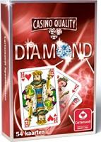 Speelkaarten - Diamond Bridge-2