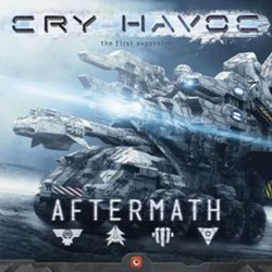 Cry Havoc - Aftermath