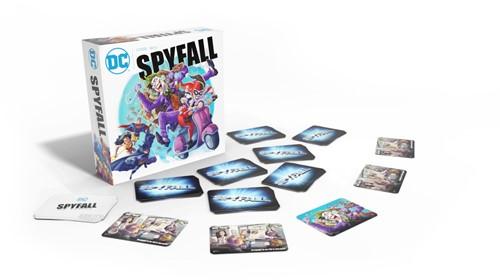 DC Spyfall-2