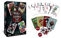 Poker Assault-2