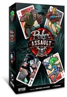 Poker Assault-1