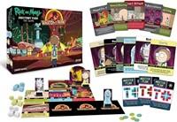 Rick and Morty Anatomy Park-2