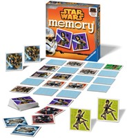 Star Wars Rebels Memory-2