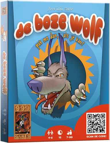 De Boze Wolf-1