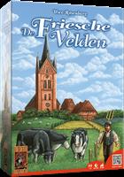 De Friesche Velden-1