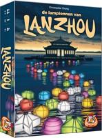 De Lampionnen van Lanzhou-1