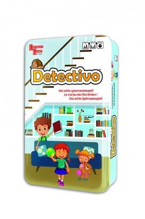 Dedectivo-1
