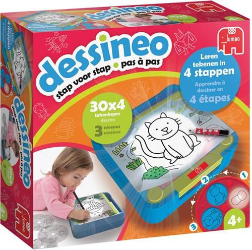 Dessineo-1