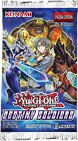 Yu-Gi-Oh Destiny Soldiers Boosterbox-2