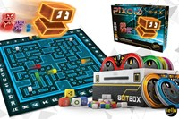8 Bit Box-2