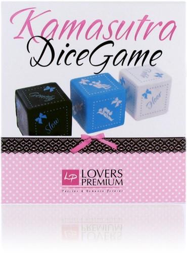 Kamasutra Dice Game (NL)-1