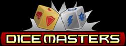 Marvel Dice Masters Deadpool Boosterpack