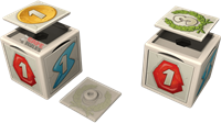 Dice Forge-3