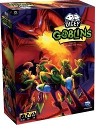 Dicey Goblins