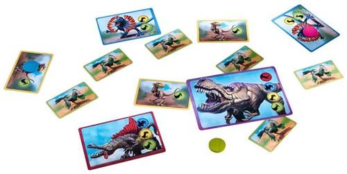 Dino World-2