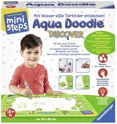 Aqua Doodle - Discover