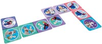 Disney Frozen - Giant Easy Domino-2