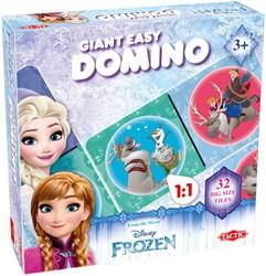 Disney Frozen - Giant Easy Domino