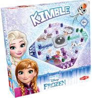 Disney Frozen - Kimble