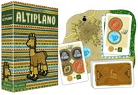 Altiplano (Engels)-2