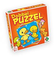 Dobbel Puzzel