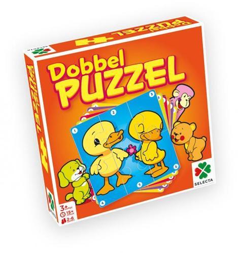 Dobbel Puzzel-1