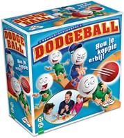 Dodgeball-1
