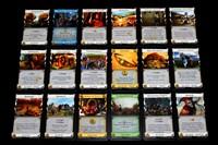 Dominion - Cornucopia & Guilds-2