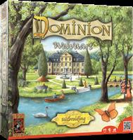 Dominion - Welvaart Uitbreiding-1