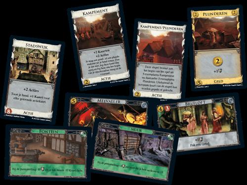 Dominion - Keizerrijken Uitbreiding-2