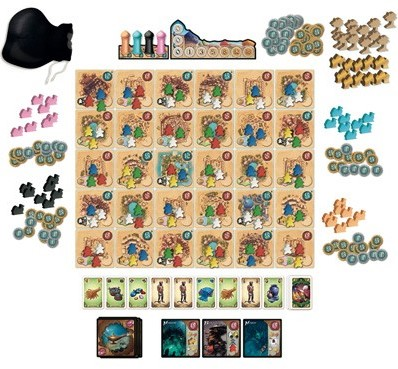 Five Tribes-2