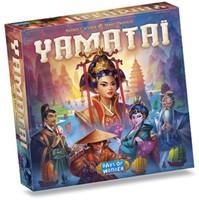 Yamatai-1
