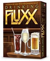 Drinking Fluxx-1