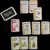Drinking Fluxx-2