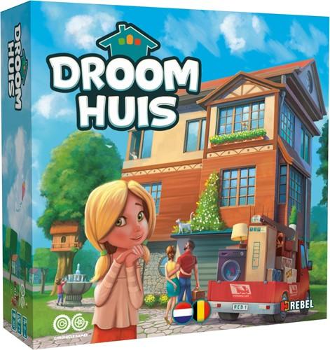 Droomhuis-1