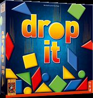 Drop it - Bordspel-1