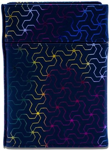 Deckbox M2 Spectrum 100+