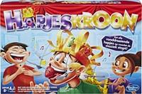 Hapjeskroon - Kinderspel