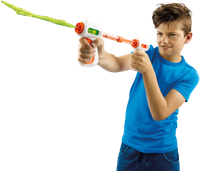 SES - Slime Battle Blaster-2