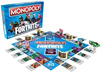 Monopoly - Fortnite-2