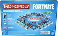 Monopoly - Fortnite-3