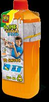 SES - Slime Battle Navulling Oranje