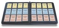 Ultra Pro Binder - Deck Builder