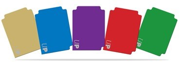 Card Dividers-2
