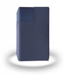 Deckbox M2 Blue