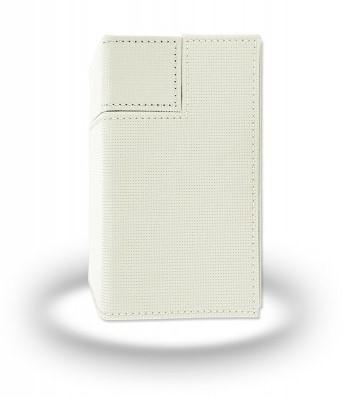 Deckbox M2 White
