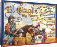 El Grande Big Box-1