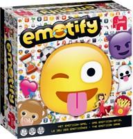 Emotify